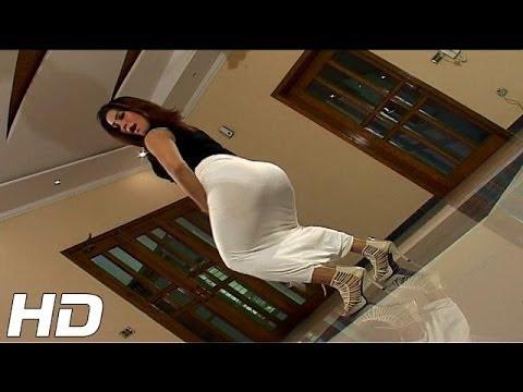 NADIA CHAUDHARY BOLLYWOOD MUJRA – PAKISTANI MUJRA DANCE 2014