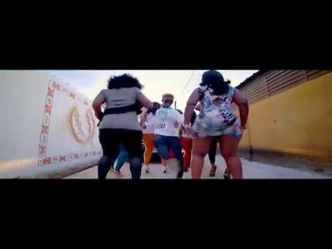 BONANO FEAT RICO AMAJ – MAPOUKA SERRE