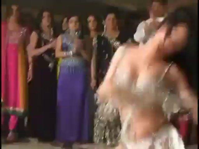 very hot mujra panjabi song hot girl