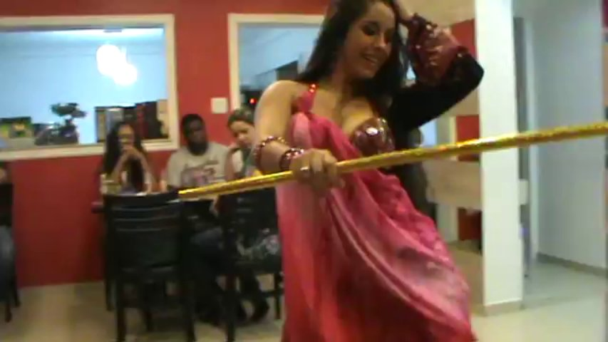 Dança do ventre   01