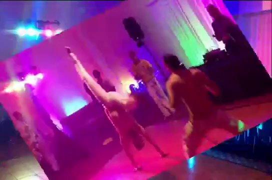 Brazilian Dance Troupe- Viva-Brazil.com