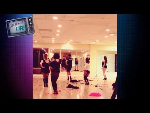 Latina Dance Mix | Video Compilation – New Hot Videos [HD]