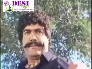 Desi Pakistani Punjabi Dance mujra