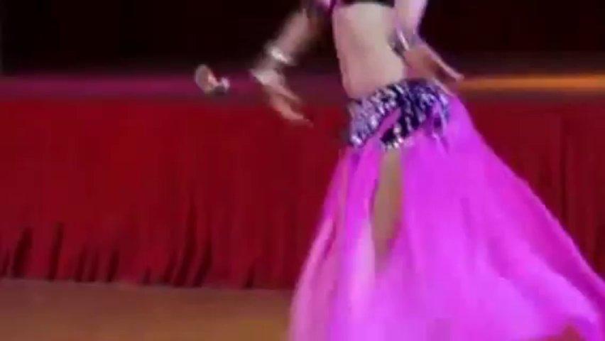ELLY DANCE BY JANTO JAINT belly dance  NEW ALBUM 2014