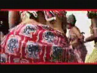 Skol '04- Koffi Olomide: Longitima