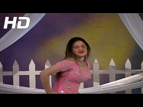 HOSH NA KHABAR – LAILA SIDIQUI MUJRA DANCE – PAKISTANI MUJRA DANCE 2014