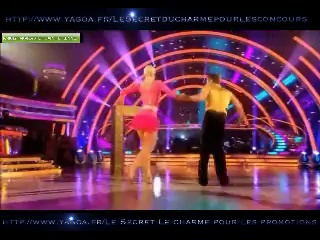 megamix best of dance jive disco salsa volume 9  rmk42tvkaraoke