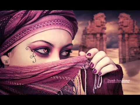 Belly Dance Music Arabic Darbouka