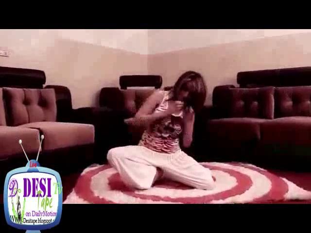 Desi Tapes mujra mix boobs show