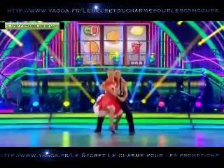 megamix best of dance jive disco salsa volume 4  rmk42tvkaraoke