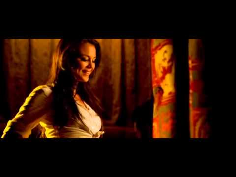 Nathalie Kelley Sexy Lap Dance (Best Quality) – From the movie Loaded