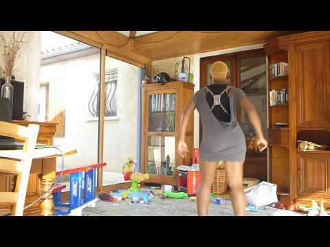 Le MAPOUKA ORIGINAL de DJ MOASCO