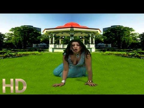 KURTI DA BERA – MARIA SHEIKH MUJRA – PAKISTANI MUJRA DANCE 2014