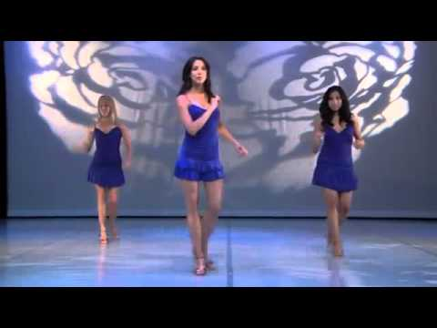 Dance Workout – Salsa Dance Workout – How to Lose Weight at home