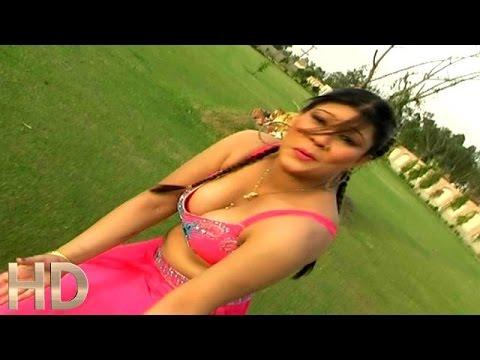 SAMINA KHAN PUNJABI MUJRA – PAKISTANI MUJRA DANCE 2014
