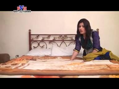Da Wisal Tabiba Rasha Da Wisal…….Muniba Shah Hot Sexy Dancer…..Pashto New Album Kamli Kamli
