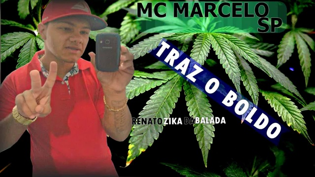 MC MARCELO SP – TRAZ O BOLDO DJ NOBRU PROD