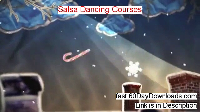 Salsa Dancing Courses review with download link