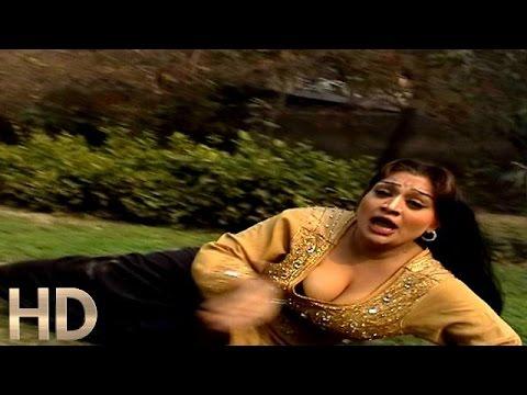 KEETA AKHIYAN SAWAL – AMBER SHAH MUJRA – PAKISTANI MUJRA DANCE 2014