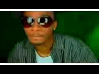 Fally Ipupa Feat Krys – Droit Chemin Remix