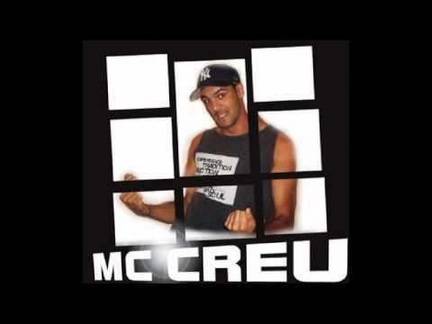 Catucada – Mc Creu – Catucada ( remix 2011 )