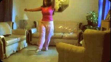 HOT SEXY DANCE ARAB BALLYDANCE