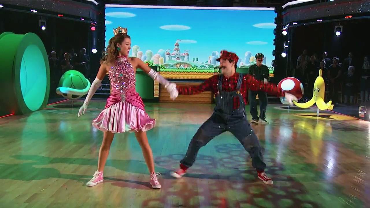École de Salsa Baila Productions AMAZING BELLY DANCE  WATCH IT HD 1080 P
