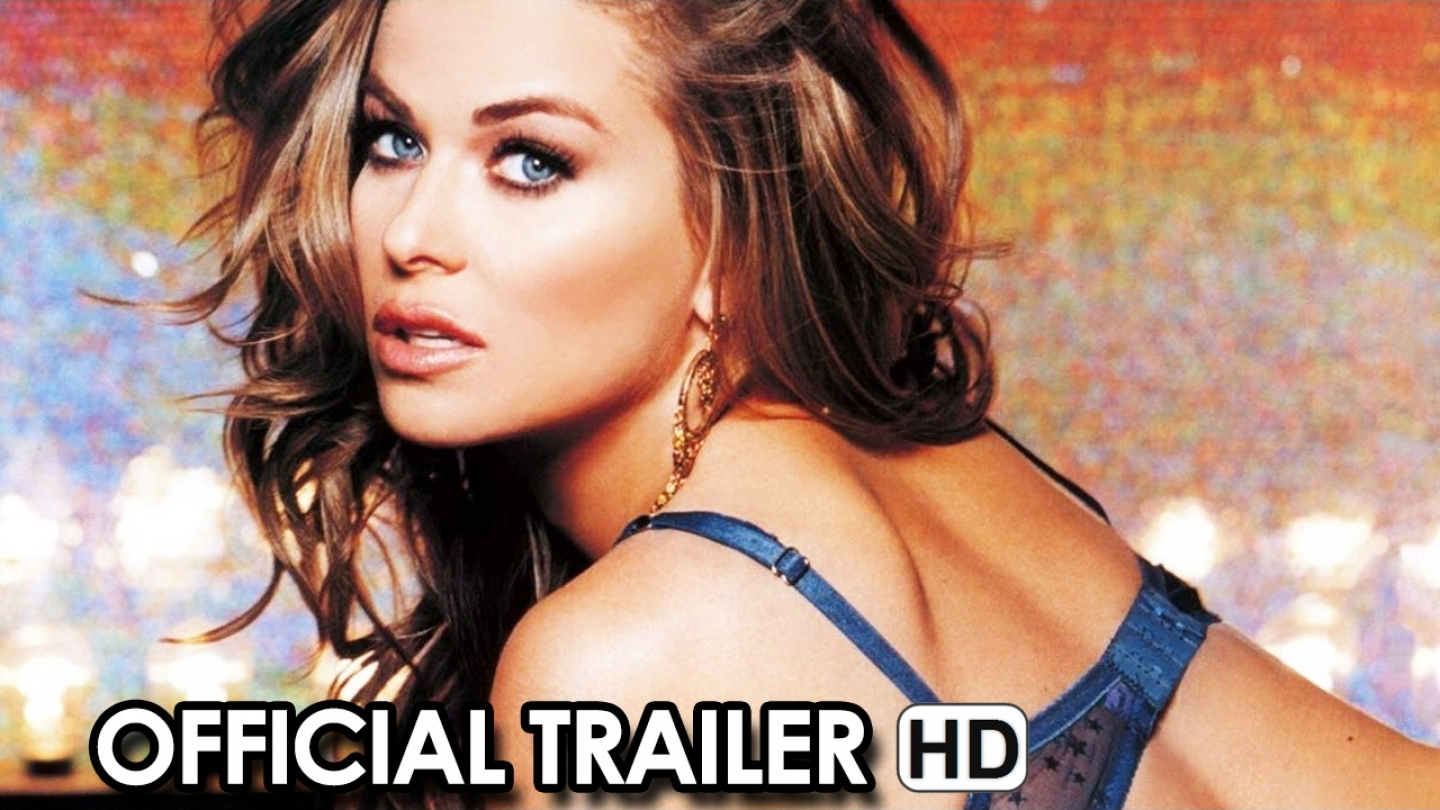 Lap Dance Offical Trailer (2014) – Carmen Electra HD