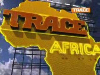 FALLY IPUPA- AFRICA INTERVIEW
