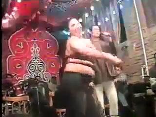 Arab belly dance   xHamster com