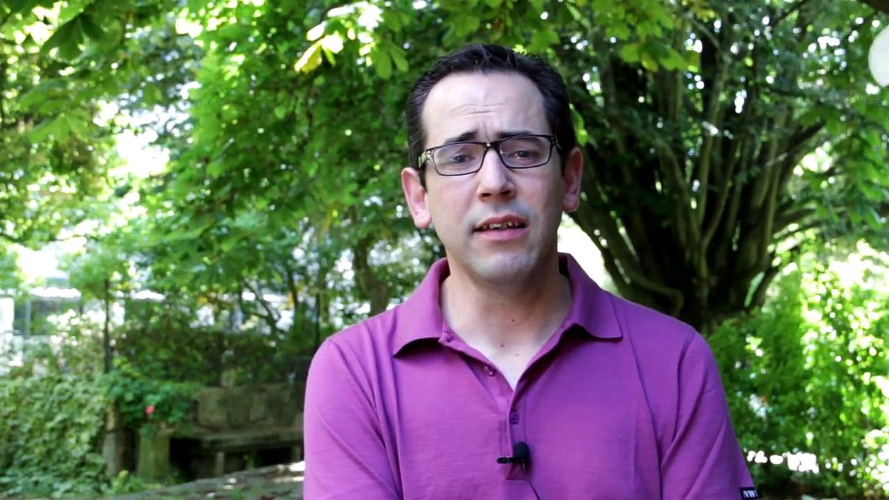 Miguel Ângelo – GEPE do Creu-IL Porto