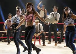 Lap Dance Full Movie HD 1080p