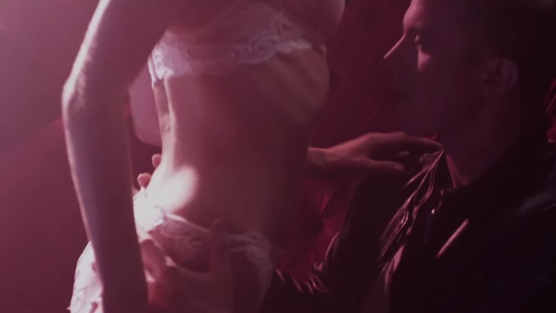 To Watch Lap Dance (2014) Full Movie