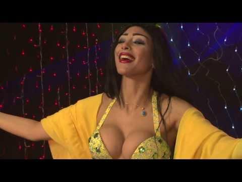 Shahrzad,,,, Balliceaux ,,,, Belly Dance  ,,,, Brunch Cabaret