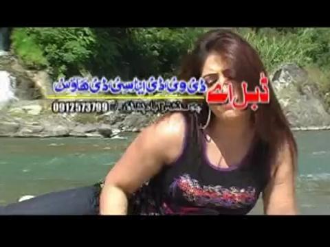 Da Panzebono Me Jhankar Wawra…..Pashto Songs Album…..Za Yem Qemati Ghame Part-1….Kiran Khan Sexy Hot Dance….Gul Panra Singeer