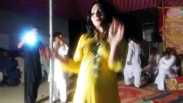 Sexy Mujra – Aima Khan Sexy Private Dance Party 2015 – Full Sex