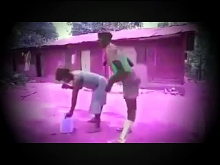 African Mapouka Sexy Dance ever 2015 _ MAPOUKA Women Native African Tribe _ funny clips