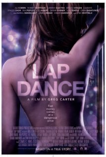 Watch Lap Dance (2014) Full Movie