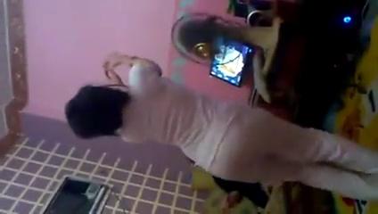 Arab girl mast dance – urdu punjabi girls dance