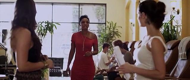 Lap Dance Film Complet en Français / Partie 2