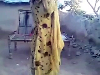 New best Pashto girl Saraiki folk Punjabi Pakistani Indian Dubai Arab dance Mujra