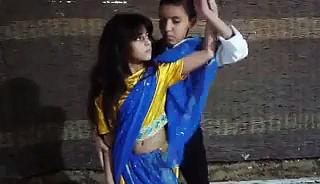Arab kids dancing on Teri Meri just like Arnav and khushi amazing –