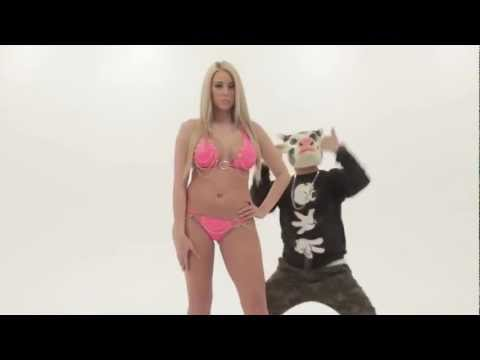 the most sexy  harlem shake 2013 / супер секс harlem shake 2013