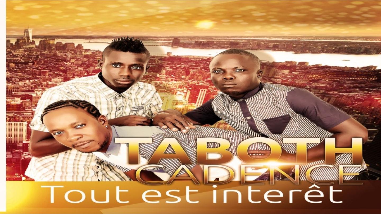 Taboth Cadence – L'école