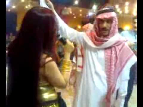 ARAB DANCE for 2MUCH  MONEY.wmv
