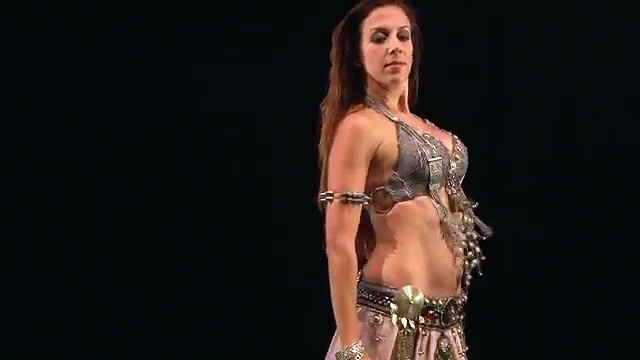 Mey Tal tribal fusion dubstep  FULL SEXY BELLY DANCE ENJOY IT HD 1080