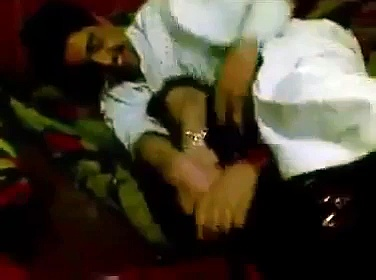 Pashto New Local Sexy Dance Home Videos Private Videos 2015 – Video Dailymotion