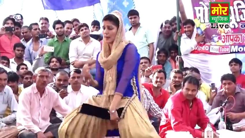 Bhabhi Ka Salwar Me Mujra Sexy Dance Very Hot  Sapna Suit Patla  Mor Haryanvi