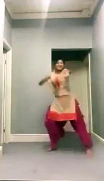 Pakistani Sexy Girls Hot Dance (2015) Hot sexy girl dance – Marriage Party Dance