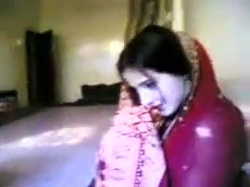 Pathan Very Cute Bride Suhag Raat PAKISTANI MUJRA DANCE Mujra Videos 2016 Latest Mujra video upcoming hot punjabi mujra latest songs HD video songs new songs